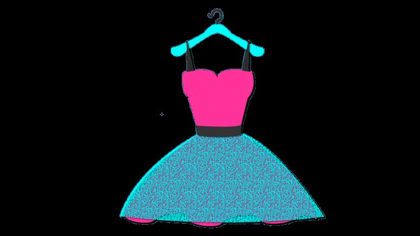női divat webáruház