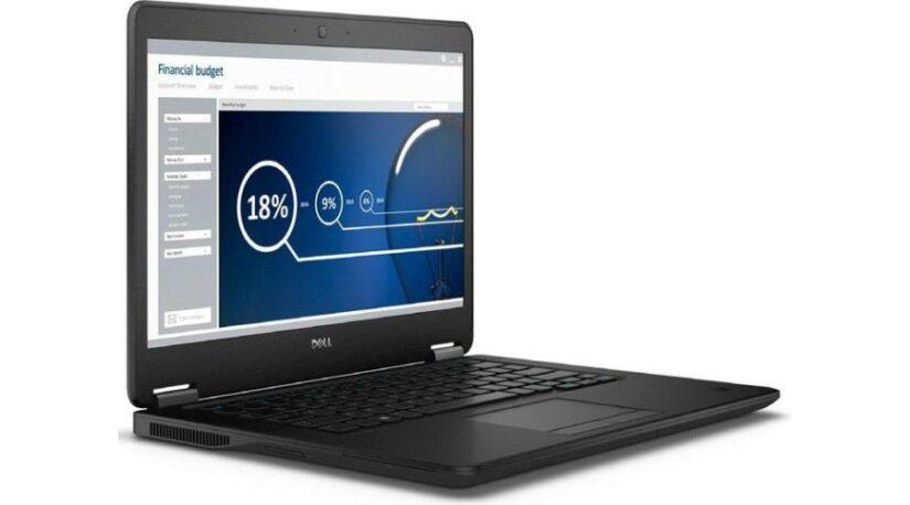 laptop akció