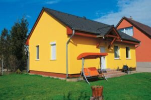 kulcsrakész ház négyzetméter árak