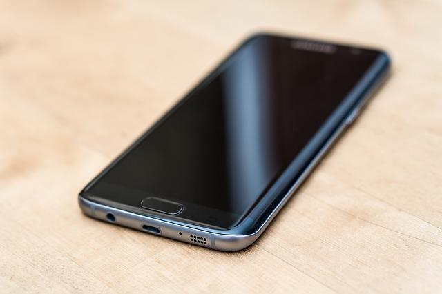 Telefonok kedvező áron