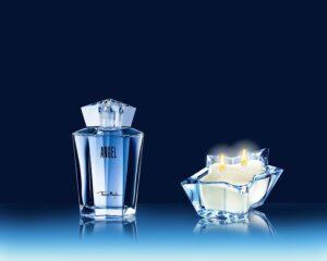 olcsó parfüm